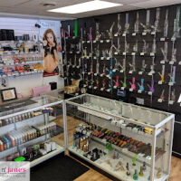 Dickn'Jane's Adult Boutique