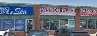 Passion Place