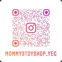 Mommys Toy Shop