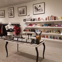 The Nookie - A Sex Shop & Lingerie Store