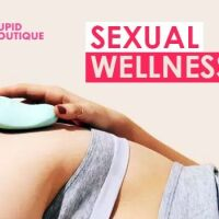 Cupid Boutique – One-Stop Shop for Sexual Wellness Products in Canada
