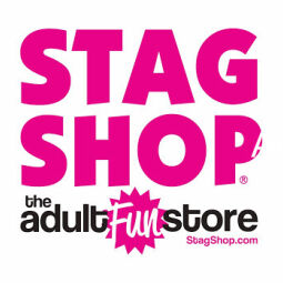 Stag Shop Head Office