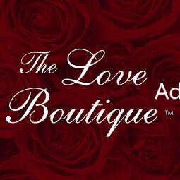The Love Boutique