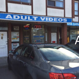 Adults videos