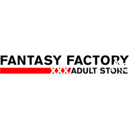 Fantasy Factory Adult Store
